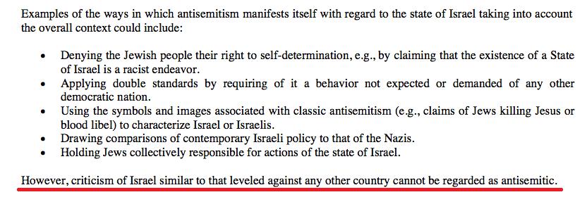 In Guardian letter, Jackie Walker's Jewish supporters ...