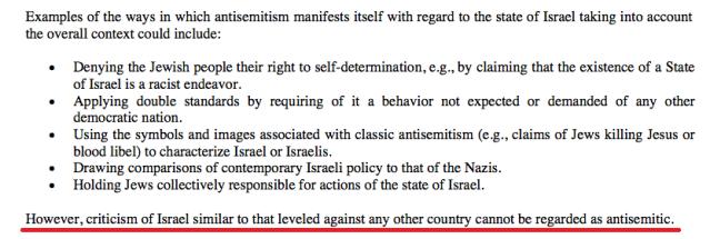 working-definition-of-anti-semitism-2-1