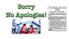 balfour-no-apologies