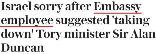new-headline