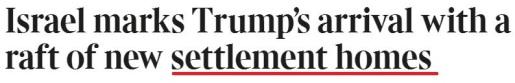 new-times-headline-correction