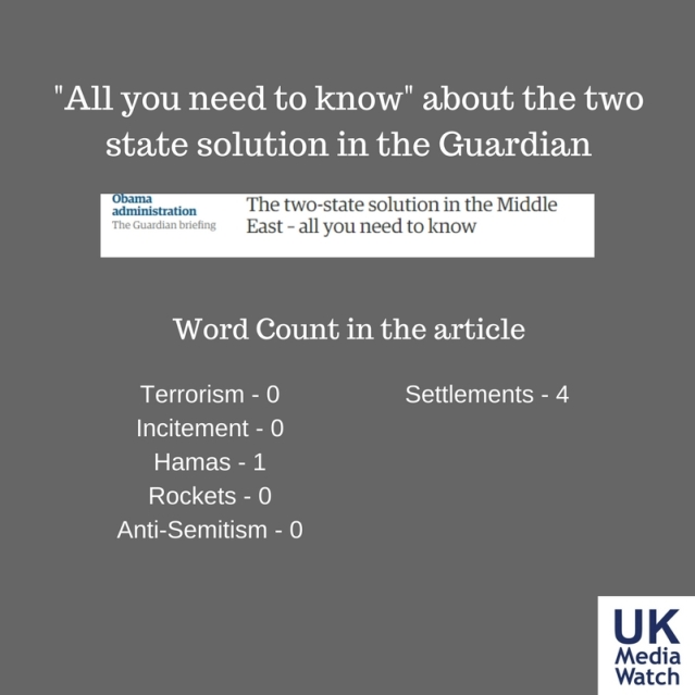 the-guardian-says-it-will-tell-you-all-you-need-to-know-about-the-two-state-solution