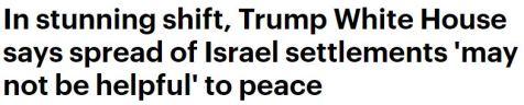 daily-mail-headline