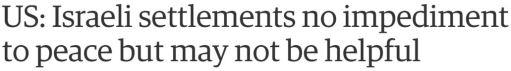 guardian-headline