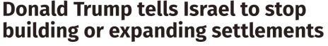 indy-headline