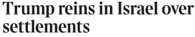 times-headline