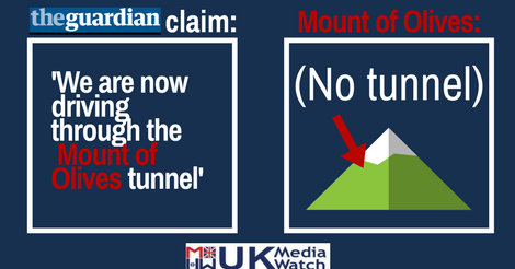 tunnel-saga-guardian-1