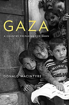 """Indy's former Jerusalem reporter: Gaza tunnels are a testament to Palestinian """"hard work and ingenuity"""""""