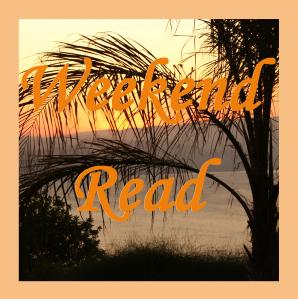Weekend read